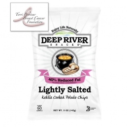 Lightly Salted 1.5 oz