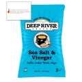 Sea Salt and Vinegar 2 oz