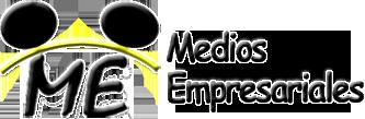 Medios Empresariales